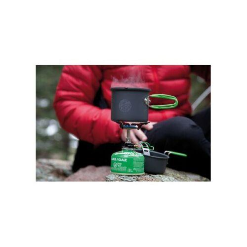 Kocherset Gaskocher OPTIMUS Crux Lite Solo Ultralight