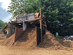 Wood-Chip-mulch-for-garden