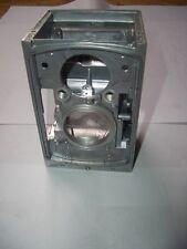 Rolleiflex FX zweiäugige Spiegelreflexkamera Kamera Rohgehäuse Sehr Selten Rarit