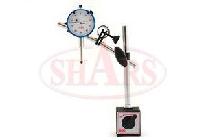 MAGNETIC-BASE-FINE-ADJ-POWERPULL-amp-1-034-DIAL-INDICATOR