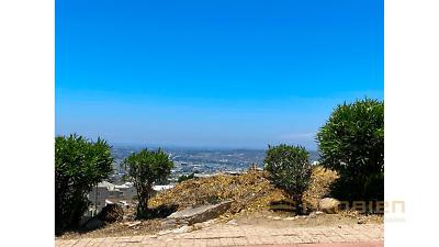 Terreno en venta en Cumbres de Juárez