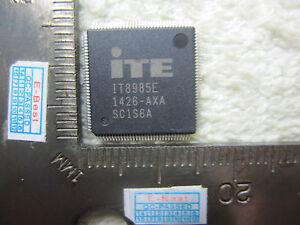 1x AN16538 AN 16538A ANI6538A AN1G538A AN16S38A AN1653BA AN16538A TQFP128 IC