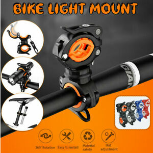 1PC-Crutch-Stick-Cane-Grip-Holder-Clamp-Bracket-Attachment-Wheelchair-Scooter
