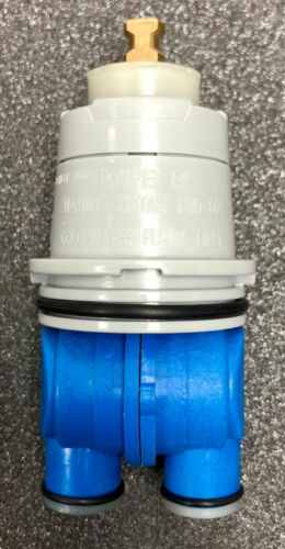Replacement For RP19804 Shower Cartridge For Delta