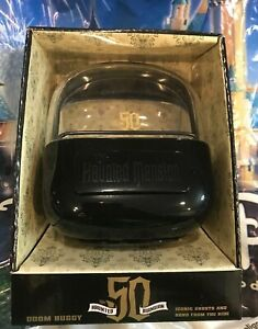 Disney-Haunted-Mansion-50th-Anniversary-Talking-Light-Up-Doom-Buggy-Hitchhiking
