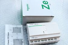 Schneider Electric Zelio LOGIC SPS Kompakt SR2 E201FU NEU