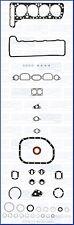 Dichtsatz Zylinderkopfdichtung für Mercedes 230-4 230.4 230 O 309 G 409 408 LF