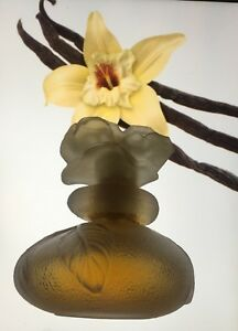 Kenzo-KENZO-EDT-40-ml-left-SPRAY-women-perfume-parfum