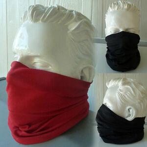 Fashionoutdoor-Cagoule-Echarpe-Bonnet-Foulard-Face-Mask-Bandeau-Bracelet-Que