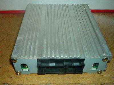 2002-2005 Chevrolet Monte Carlo Impala OEM Factory Radio Amplifier