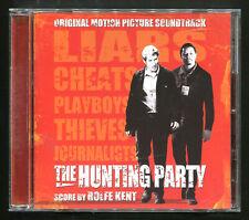 Where the Heart Is [Original Soundtrack] by Original