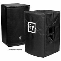 Ev Etx-15p-cvr Padded Cover For Etx Series Etx-15p on sale