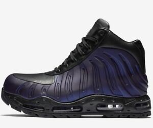 new product 20029 0e89b Image is loading NEW-MEN-039-S-NIKE-NIKE-AIR-MAX-