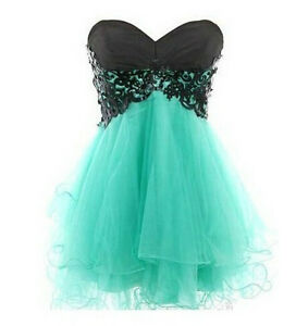 Collection Prom Dress Ebay Pictures - Reikian