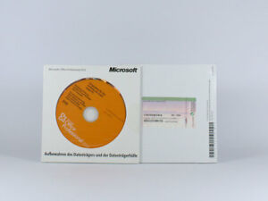 Microsoft-Office-2010-Professional-OEM-aleman-incl-DVD