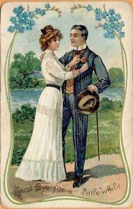 jjo-Postcard-Man-and-Lady