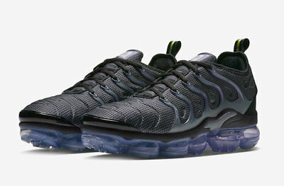 f3226feb95 924453-014) NIKE AIR VAPORMAX PLUS EGGPLANT *NEW* | eBay