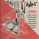 Extremes 025218246422 by Cal Tjader CD