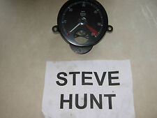 SH02 JAGUAR XK150 REV COUNTER USED TESTED AND WORKING