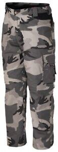 Pantalone-da-Lavoro-Antinfortunistica-Industrial-Starter-Zip-Mimetico