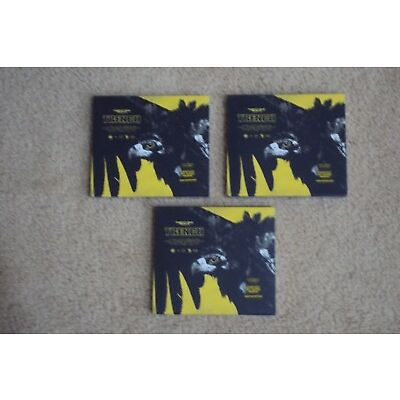 Twenty One Pilots TRENCH CD Album - Hot Topic - New/Sealed!