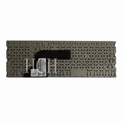 NUOVO Fit HP ProBook 4510 4510s 4515s 4710s Noi Layout Tastiera Nessun Telaio