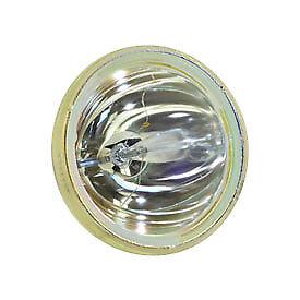 Lámpara de Repuesto para Matsushita HS100AR13-5 Bombilla sólo 100 W