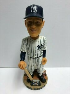 Phil-Rizzuto-New-York-Yankees-Cooperstown-Bobblehead-Previously-Displayed