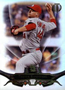 2016-Tribute-34-Trevor-Rosenthal-St-Louis-Cardinals-BX-T2G