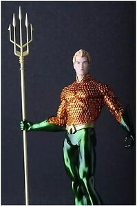 DC-COMICS-CRAZY-TOYS-AQUAMAN-JUSTICE-LEAGUE-ACTION-FIGURES-STATUE-MODEL-TOY