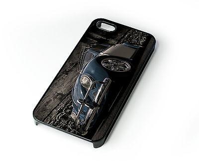 Beetle V 2-2 Retro Cover Hard Back Phone Case Fits Iphone 4 5 5C SE 6S 7 Plus