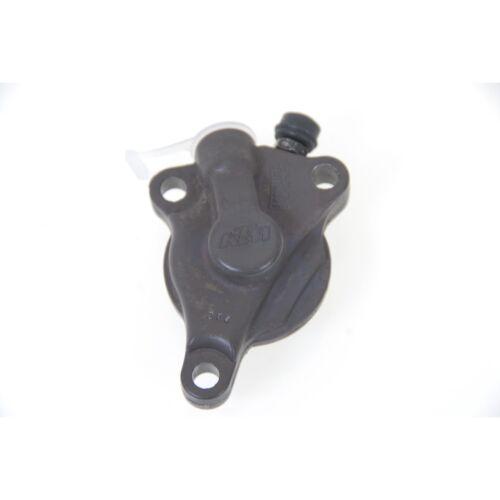 01291895033 Magura Kupplungsnehmerzylinder Nehmerzylinder KTM 75032061044 Beta