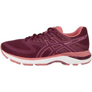 Mujer Women Zapatos Asics De Informal Zapatillas Gel Correr 10 pulse YwtItZ
