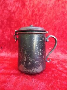 antike-Spardose-Silber-Biedermeier-in-Form-eines-Kruges