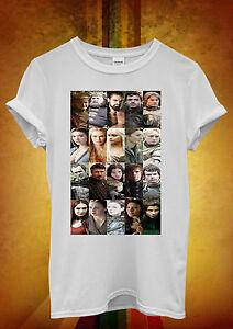 Game-of-Thrones-Characters-Hipster-Men-Women-Unisex-T-Shirt-Tank-Top-Vest-14