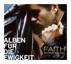 Faith (Alben für die Ewigkeit) von George Michael (2013)