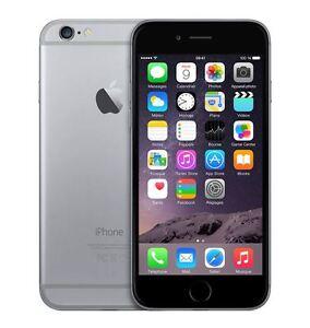Apple-iPhone-6-16-Go-Gris-Debloque-Comme-neuf