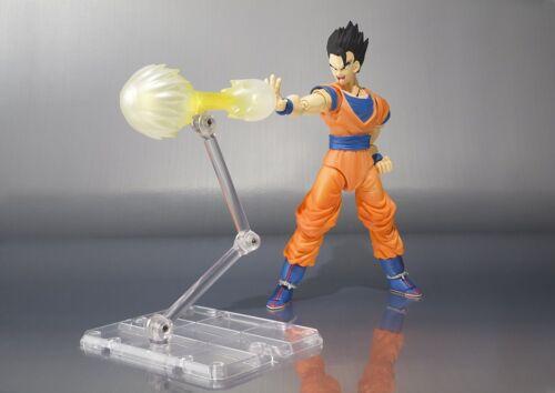 Figuarts Action Figure Dragon ball Z 【50variations】Bandai Tamashii Nations S.H