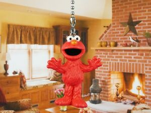 Muppets Gang Ceiling Light Lamp