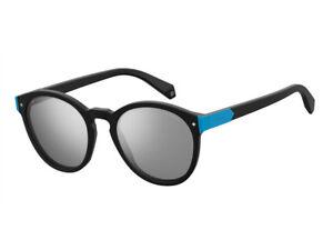 Occhiali-da-Sole-POLAROID-polarizzati-PLD-6034-S-grigio-flash-specchiato-003-EX