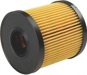 Filtro-de-Aceite-CITROEN-Berlingo-C4-C5-C8-DS3-DS4-Xsara-PEUGEOT-206-308-508-807
