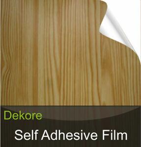 carta-plastica-pellicola-adesiva-legno-ciliegio-mt-2x45-cm-cassetti-mobili