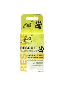 Bach-Rescue-Remedy-Pet-10-ml