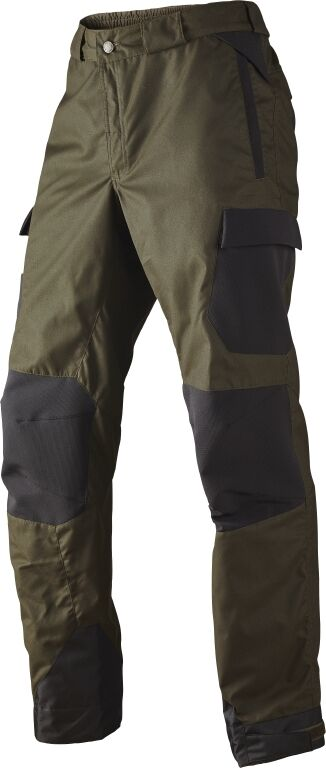 NEW Seeland Hunting Trousers Prevail Basic - Grizzly Brown