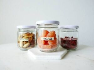 200ml-Round-Glass-Jars-with-White-Lids-for-Jam-and-Honey-20-for-10-0-50-jar