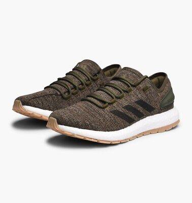 TERRAIN Trainers Shoes UK-8.5