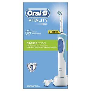 Cepillo-de-Dientes-Electrico-Oral-B-Vitality-CrossAction-Azul-OralB-Temporizador