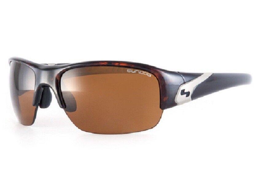 Sundog 42032 Bent Mela Mela Mela lens Sunglasses     | Schnelle Lieferung  e29f15