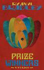 Prize Winners by Ryan W Bradley (Paperback / softback, 2011)