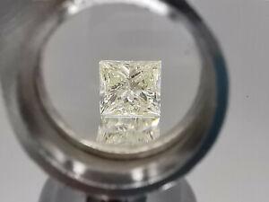 Echter-natuerlicher-weisser-Diamant-0-59-ct-mit-Zertifikat-Farbe-I